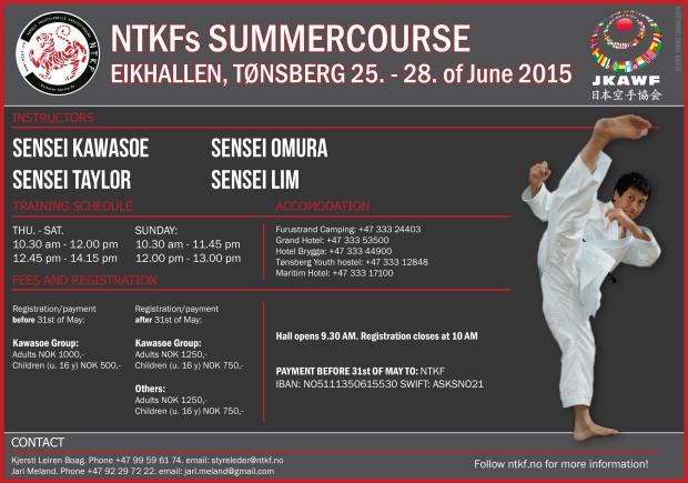 nktfs-sommerleir-engelsk-2015-ucropbleed