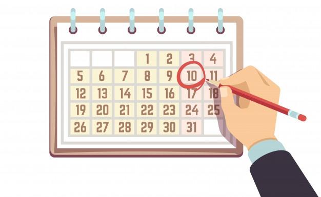 main-stylo-marque-date-dans-calendrier-date-limite-concept-vecteur-evenements-importants_53562-6503